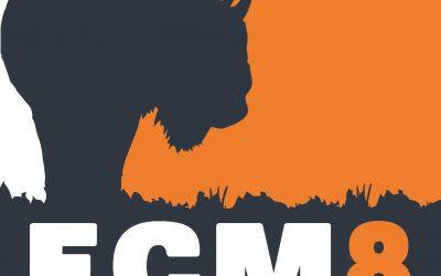 8th European Congress of Mammalogy