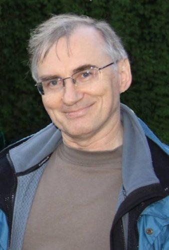 Jan Marek Wójcik