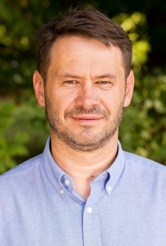 Rafał Kowalczyk