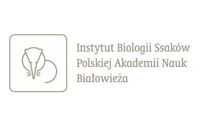 Spotkanie w sprawie Puszczy Białowieskiej