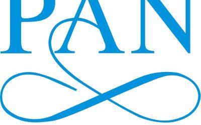 30.01.2020 – Wybory członków komitetów naukowych PAN