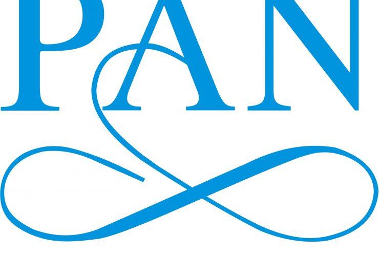 12.01.2021 – Dyrektorzy instytutów PAN w sprawie szczepionki na COVID-19