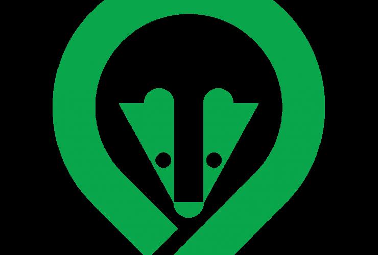 01.12.2020 BioLoc – przyrodnicza aplikacja mobilna do citizen science